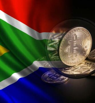 Bitcoin Adoption Explosion in Africa, Led by Nigeria, Kenya, and South Africa