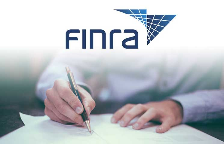 Grayscale Receives FINRA Approval to List Bitcoin Cash and Litecoin on The Stock Market