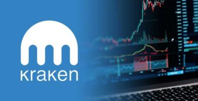 Kraken Exchange Onboards Swiss Bank InCore to Help Euro Clients Buy Crypto With Fiat