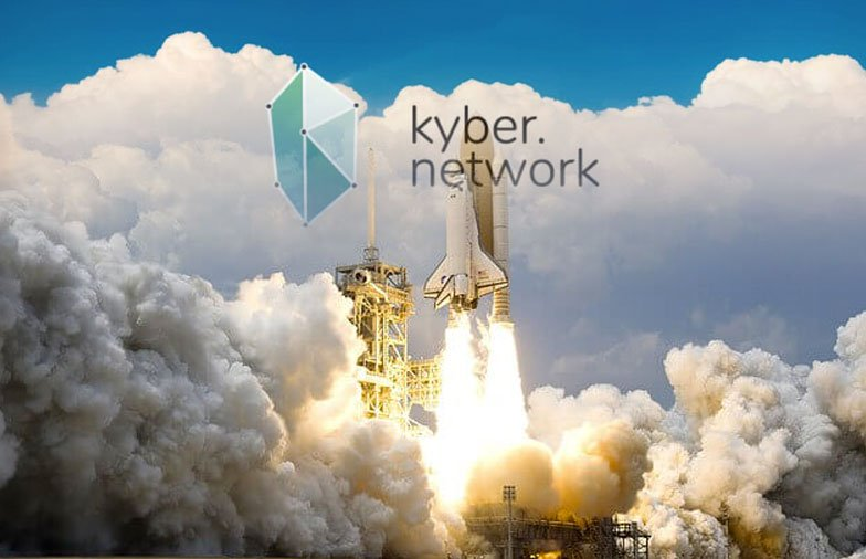 Kyber Network to Roll Out Katalyst Upgrade on July 7th; Launching KyberDAO & Liquidity for DeFi