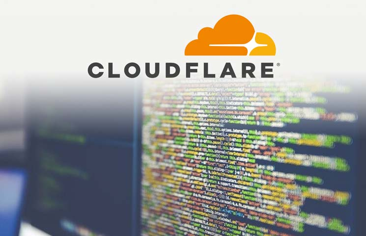 Cloudflare Outage Took Down Much of the Internet But Bitcoin Kept Running