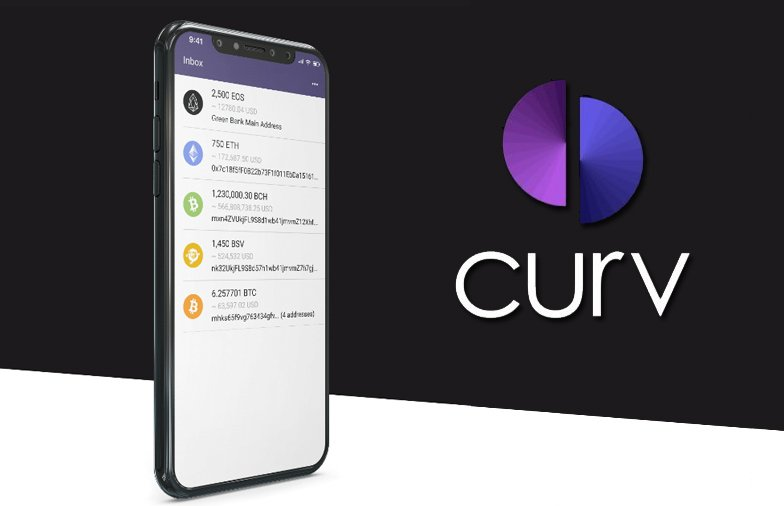 Custody Startup Curv Use Compound Protocol To Help Institutions Earn Passive Income