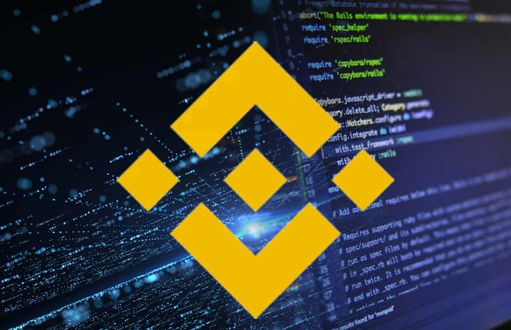 "Binance Data Corroborates that ""It's Very Much an Altcoin Season"" as Bitcoin Remains Stable"