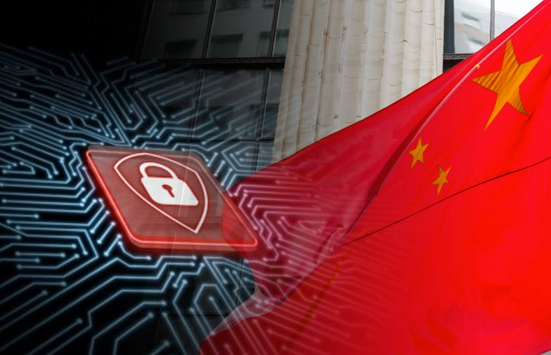 Courts in China Are Adopting Blockchain-Based Electronic Seals to Protect Property