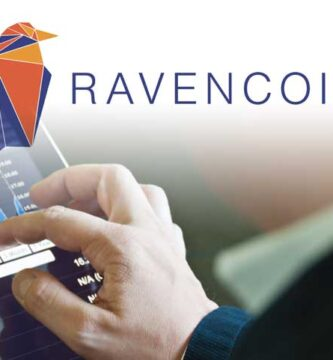 Ravencoin Blockchain Exploited to Mint More RVN, Total Supply Bumps Up 1.5%