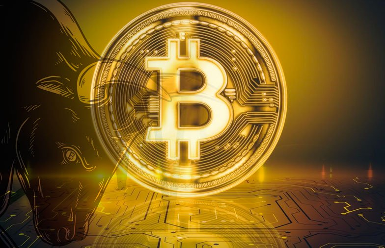 Second US Stimulus Package of $1,200 on the Way as Bitcoin Bulls Gain Momentum