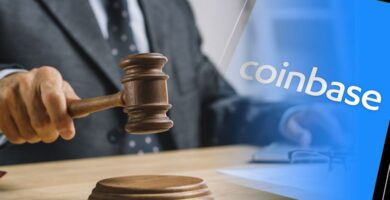 Court Tosses Appeal in Child Porn Case; Accessing Coinbase Account Didn