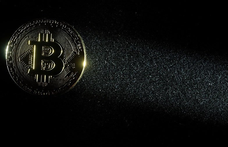 Several Catalysts Will Drive the Demand for the Scarce Digital Asset, Bitcoin: Fidelity Report