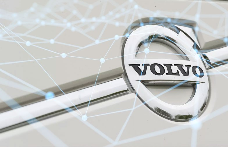 Volvo Invests In Blockchain Traceability Startup Circulor To Track Cobalt Supply Chain