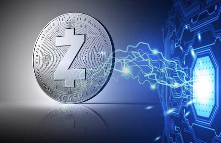 Zcash Counts Down to Major Upgrade to increase Privacy and Efficiency