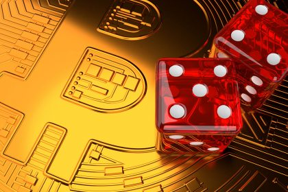 What's the Difference Between Crypto Trading and Casino?