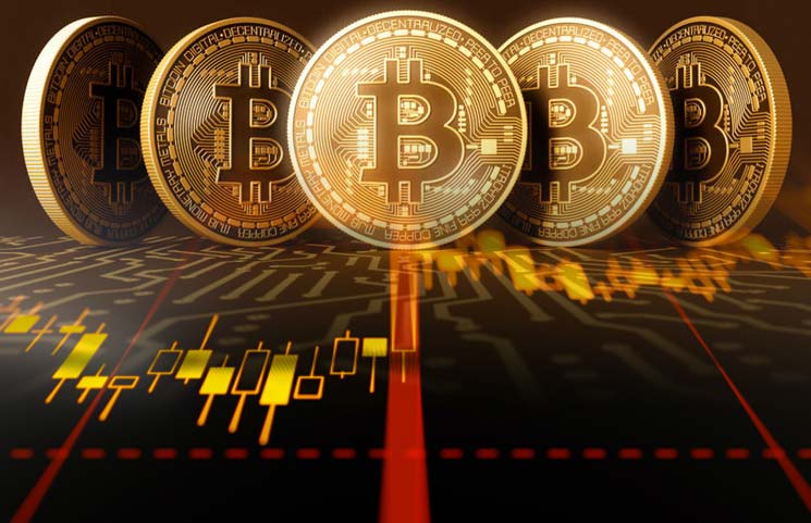 Another 15% Pullback for Bitcoin? Several Factors Indicate a Bearish Move