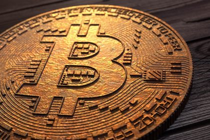 What Is Bitcoin (BTC)?