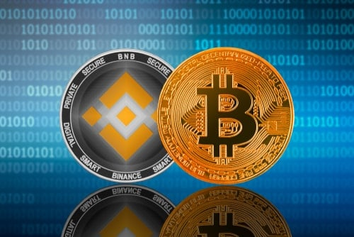 Bitcoin desafía $ 12K mientras Binance Coin (BNB) se dispara 9% (Market Watch)