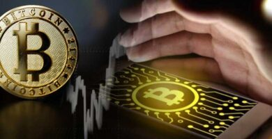 Bitcoin Will Emerge Stronger Out of the Ongoing Crisis: Congressman Tom Emmer