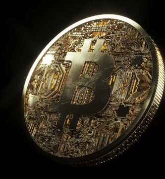 Bitcoin-Rallying-for-Four-Straight-Weeks;-Sovereign-Wealth-Funds-Will-Deploy-this-Bull-Cycle
