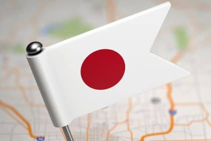 Crypto Exchange Coincheck Launches Joint Project to Realize First IEO in Japan