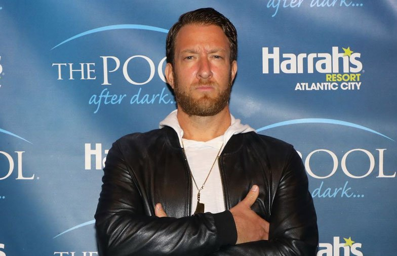 Barstool Sports Founder Shills Altcoins; Calls the Crypto Market a Pump And Dump Scheme