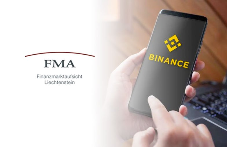 Liechtenstein's Regulator Declines Binance Applications As Major Shareholder In Bank