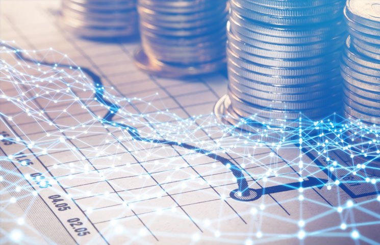 Banking Sector Bleeds in 2020 While DeFi Records 900% Growth