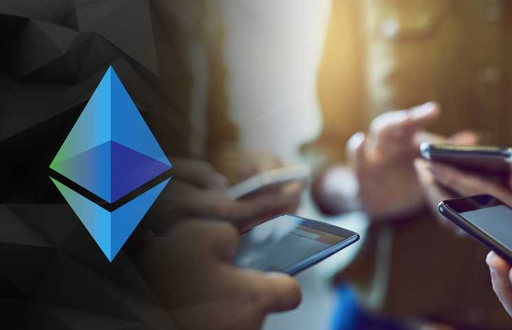 Ethereum 2.0 Final Testnet, Medalla, Rolls Out; Is A 2020 Launch Now In Sight?