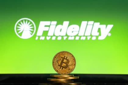Fidelity Launches New Bitcoin Index Fund for Institutional Investors