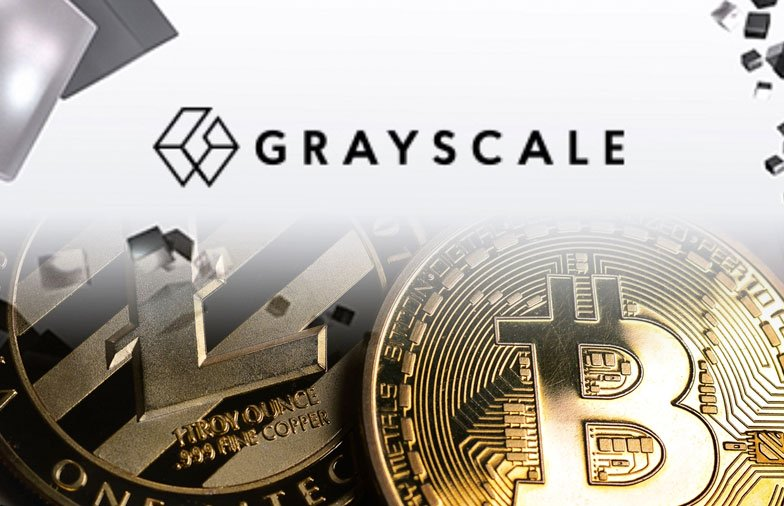 Grayscale Adds Publicly Traded Shares – Bitcoin Cash (BCHG) And Litecoin (LTCN) – To Its OTC Markets