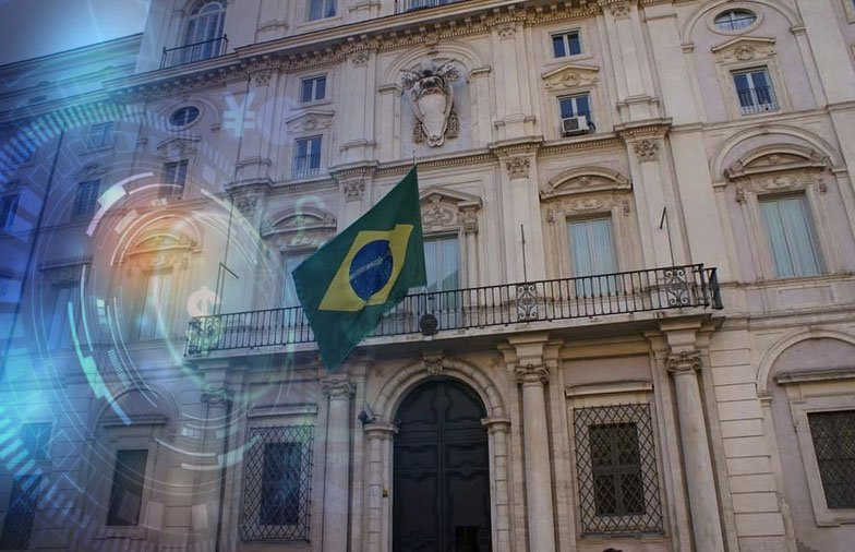Brazilian Central Bank Task Force To Study CBDC Issuance and Impact
