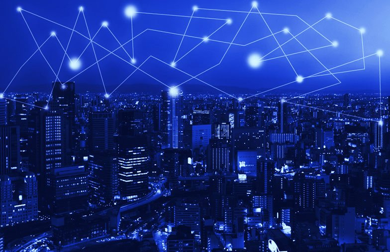 Huawei and Beijing Municipal Government Collaborate to a Build Blockchain-Governed Smart City