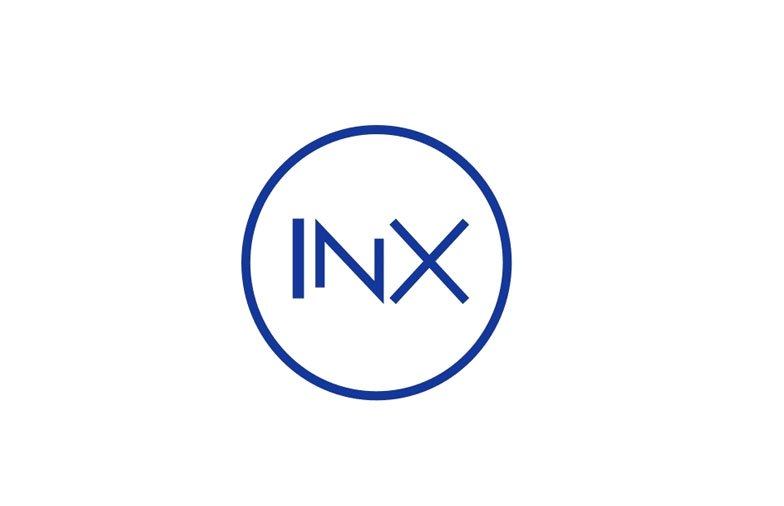 INX To Launch A $117M Security Token IPO; Will Use Funds to Develop Its Crypto Exchange