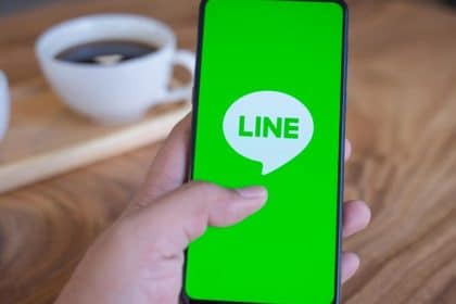 LINE Debuts Blockchain Development Platform and BITMAX Wallet