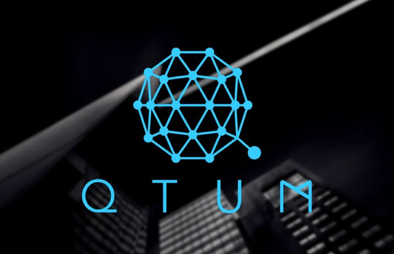 Qtum Foundation Opens Up A $1 Million DeFi Fund to Lure App Developers Away From Rival Ethereum