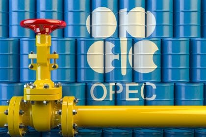 OPEC to Discuss Blockchain Technology at Upcoming Virtual Workshop