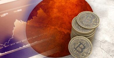 Deregulating Bitcoin may Increase Speculative Trading Instead of Technical Innovation