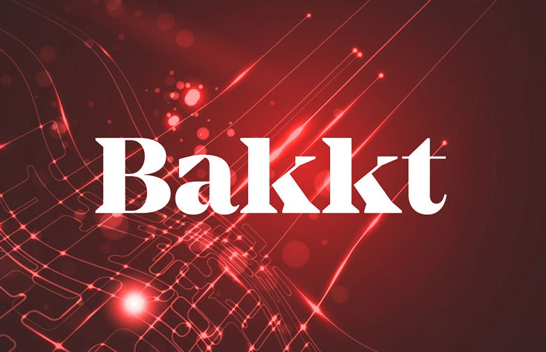 Bakkt Bitcoin Physical Delivery at its Lowest in 2020 in Contrast to Trading Volume & OI