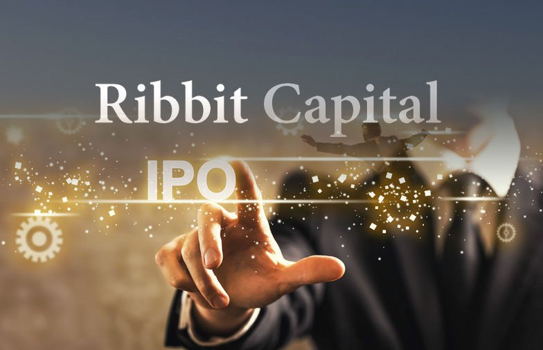 Fintech Investment Firm, Ribbit Capital, Seeks $350M In