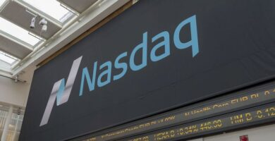 Nasdaq-listed Billion Dollar Software Firm Reveals its Plan to Invest in Bitcoin