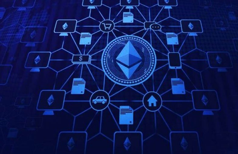 Ethereum's Gain is Also Its Loss Amidst the Continued Institutionalization