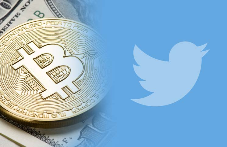 Teenage Mastermind Behind the Twitter Hack Owns $3.39 Million in Bitcoin (300 BTC)