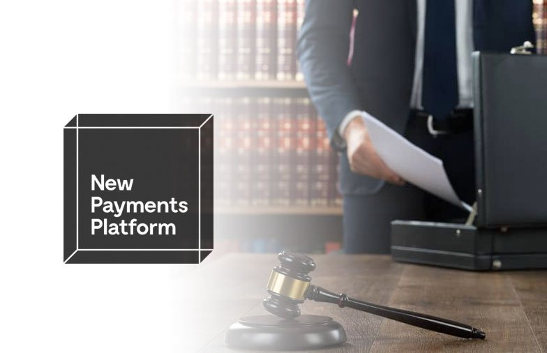 New Payments Platform Australia (NPPA) Sues Ripple for