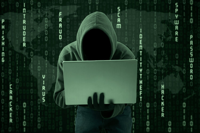 Cryptocurrency-related Scams are on the Rise, How to Stay Safe
