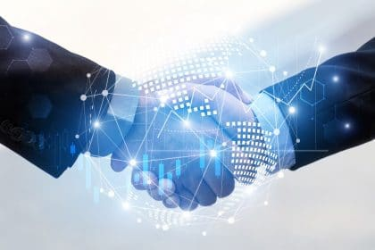 Oasis Network Works with Chainlink to Enable Support for DeFi