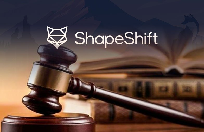ShapeShift Sues Former Senior Engineer; Stole 90 Bitcoins ($900k) Via Code Put on Servers