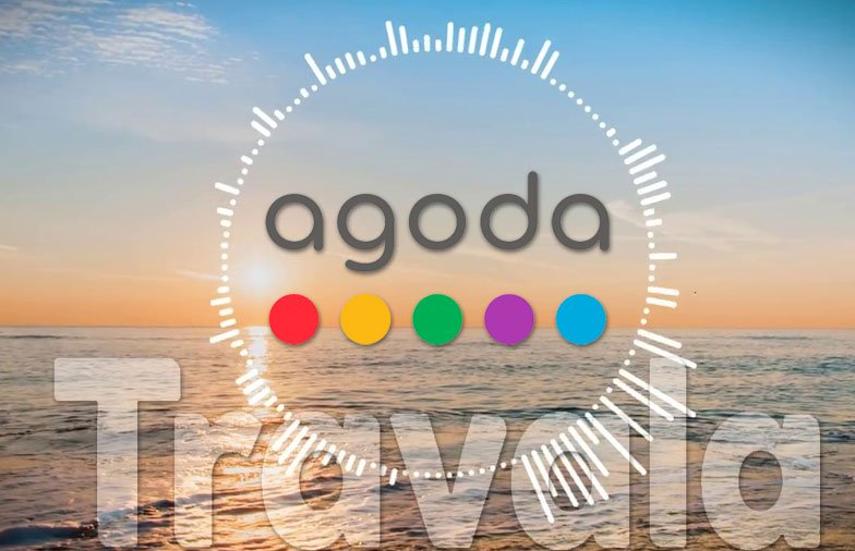 Binance-backed Travala Collabs With Agoda; Can Now Use Crypto Payments at 2.2 Million Properties