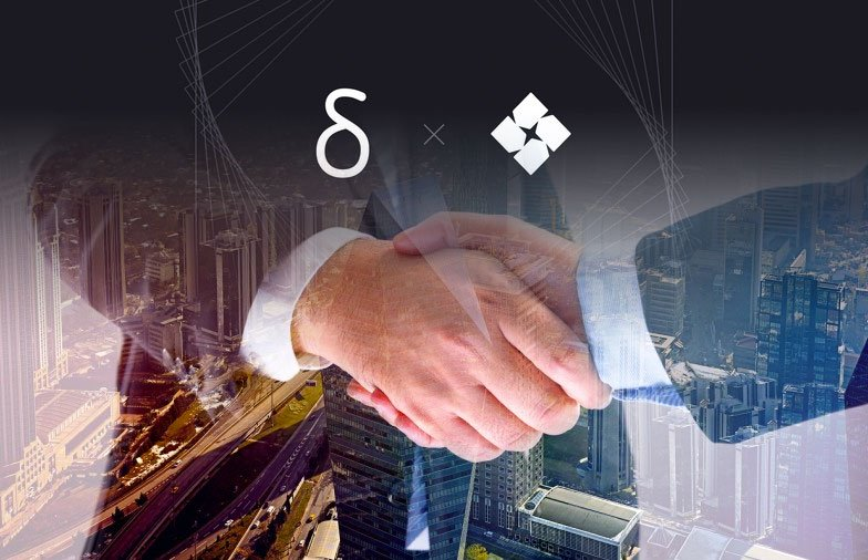 dYdX Exchange and StarkWare Partner to Bring Layer 2 Scaling to Decentralized Trading