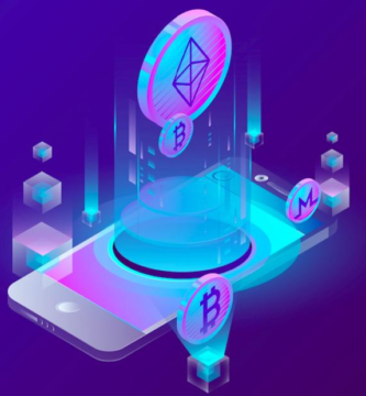 different types of crypto exchanges