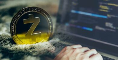 Zcash Source Code 'Halo 2' Set to Eliminate the Need for Trusted Setup; Integration In 2021