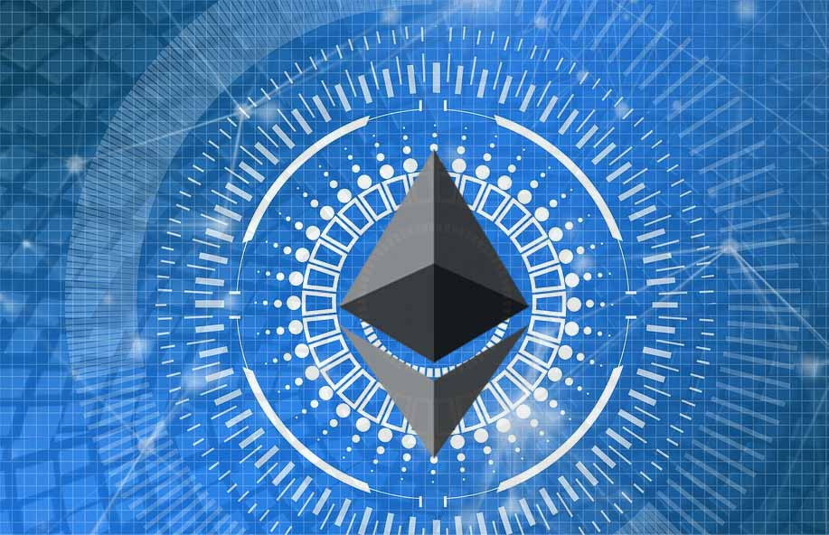 Ethereum 2.0 Testnet Medalla Running Smoothly with 39,000 Active Validators & More in Queue