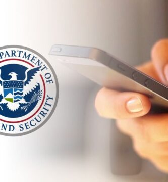 Homeland Security Calls On Freelancers to Design A Digital Wallet Interface; $25k to Finalists
