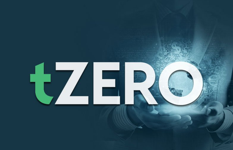 Overstock's Crypto Trading Subsidiary, tZERO, Hits Record High Volumes in August